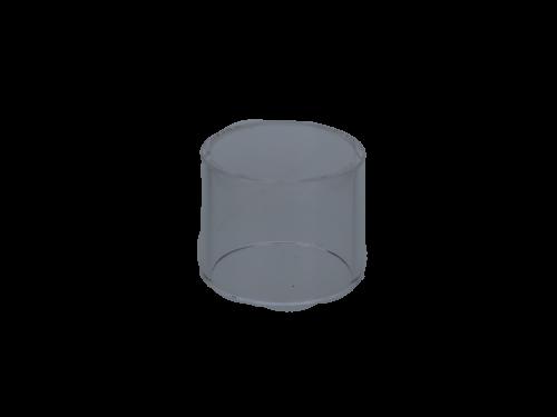 Nautilus GT Ersatzglas