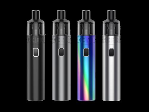 Geek Vape - Mero AIO E-Zigaretten Set