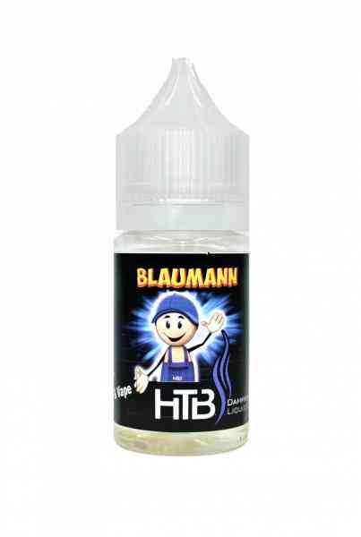 Blaumann Shake and Vape