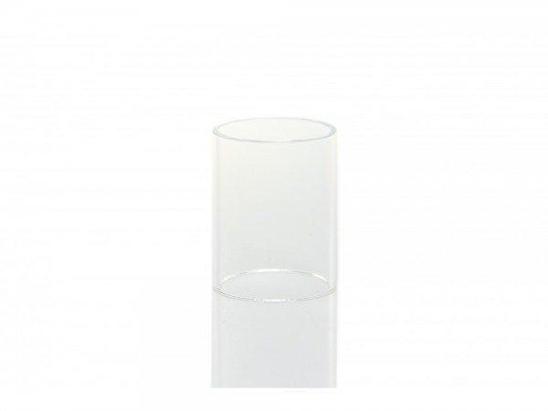 Ornate Ersatzglas