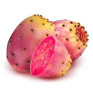 Aroma Syndikat - Kaktus 10 ml Aroma