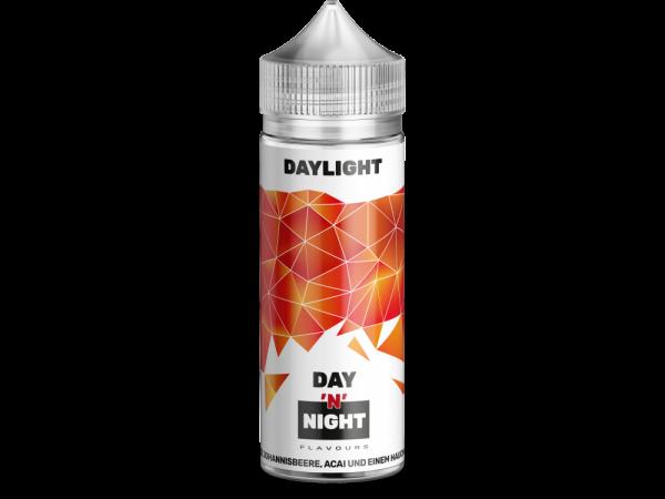 Day 'n' Night - Daylight Aroma