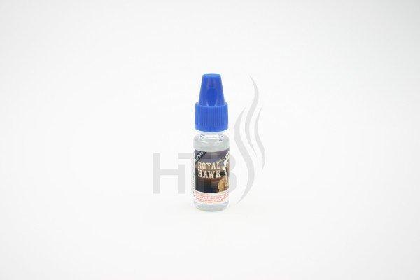 Royal Hawk Aroma 10 ml