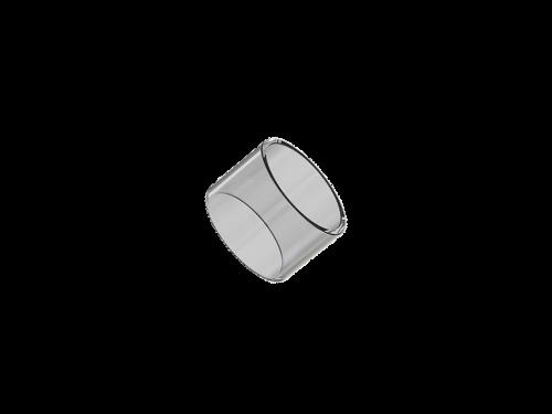 Odan Mini Ersatzglas