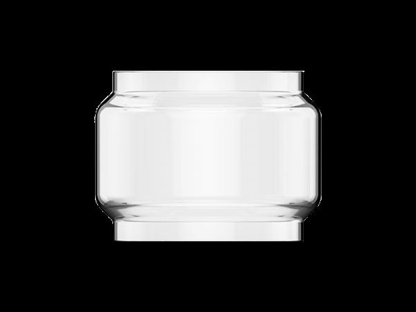 Uwell - Valyrian 2 Pro Ersatzglas