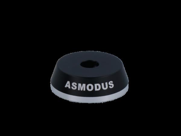 Asmodus Verdampfer Ständer