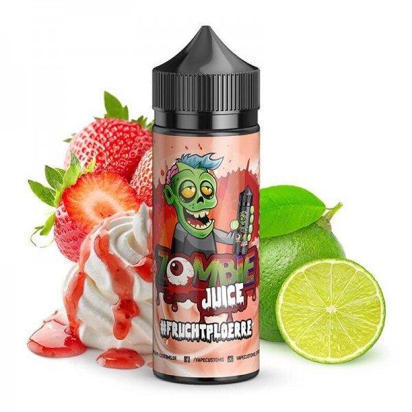 Zombie - Fruchtploerre Aroma