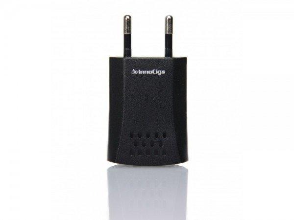 USB Steckernetzteil Netzstecker