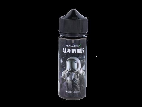 Alphavirus - Aroma 1 Alphavirus 10ml