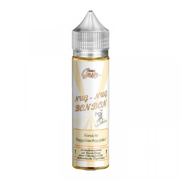 Flavour Smoke - Nug Nug Aroma