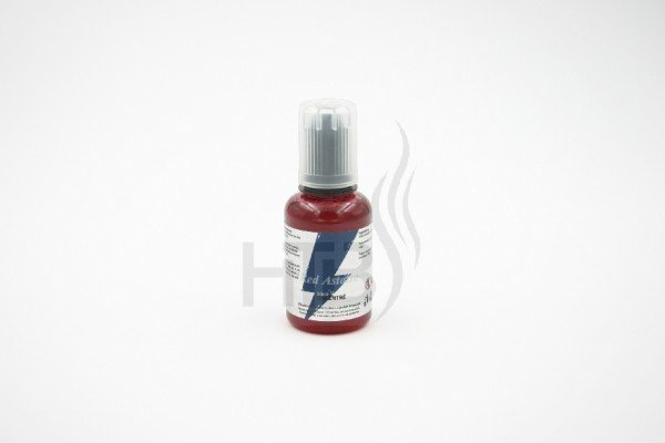 Red Astaire Aroma 30 ml