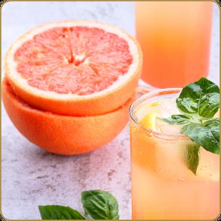 Grapefruit 10 ml Aroma