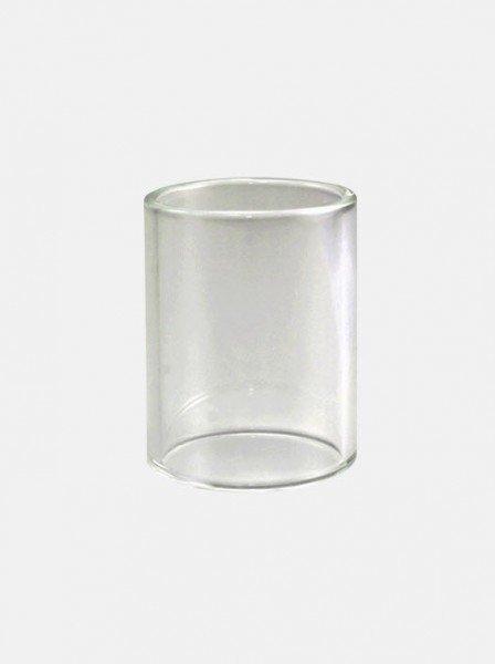 Cleito 120 Ersatzglas