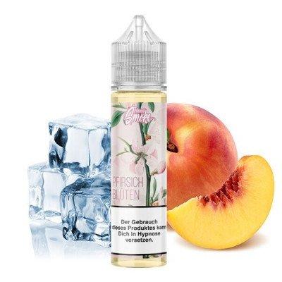 Pfirsichblüten Aroma