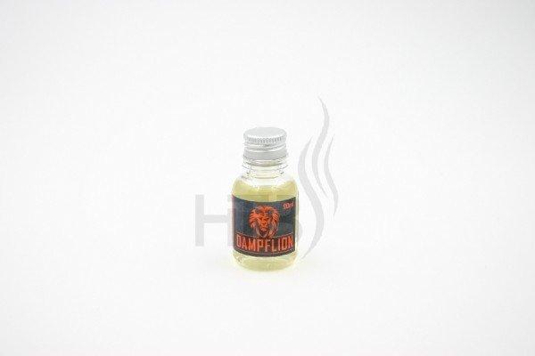 Orange Lion Aroma 20 ml