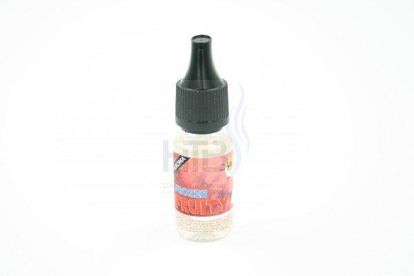Frozen Fruity Aroma 10 ml