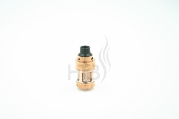 Engine RTA
