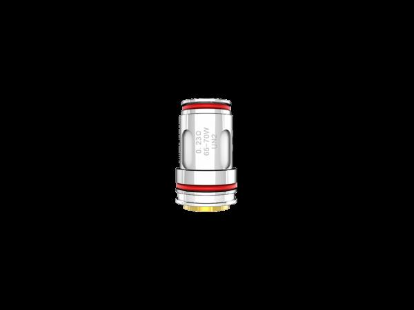 Uwell - Crown 5 Verdampferkopf