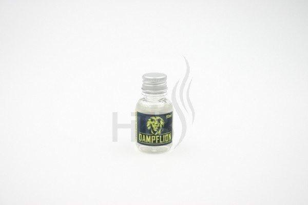 Yellow Lion Aroma 20 ml