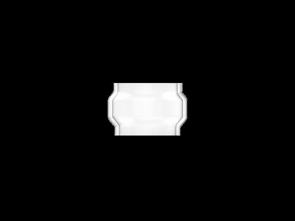 Crown 5 Ersatzglas