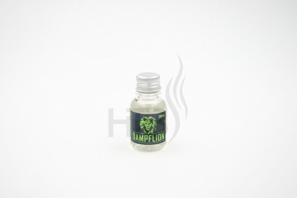Green Lion Aroma 20 ml