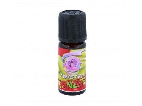 Twisted Vaping - Kanzee Aroma 10 ml