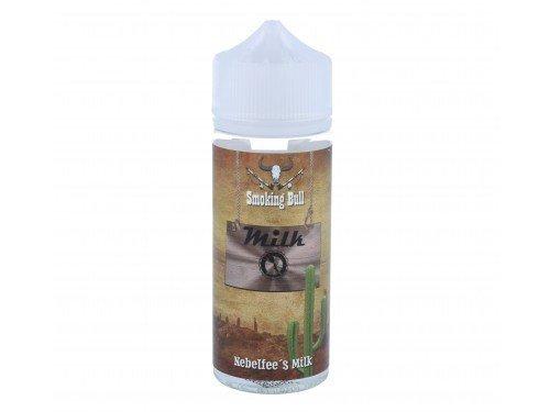 Nebelfee's Milk 100 ml