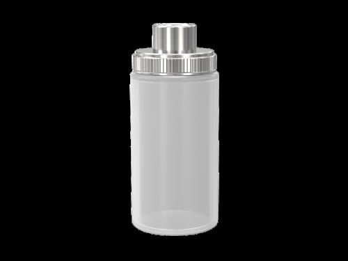 Luxotic Liquidflasche