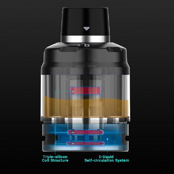 vaporesso-swag-px80-pod-kit-23