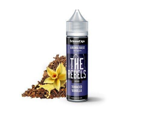 The Rebels 50 ml