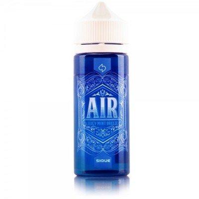 Sique - Air