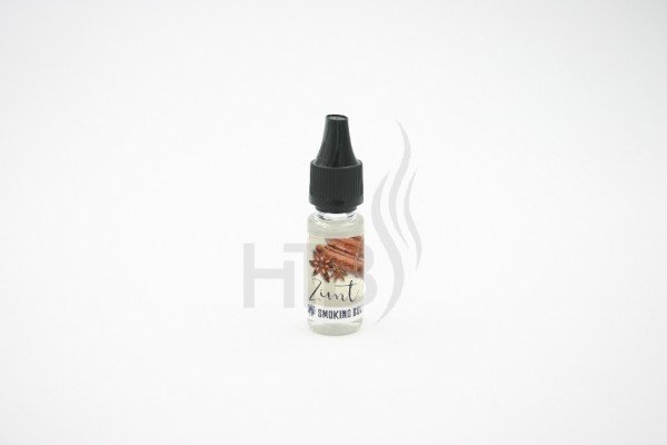 Zimt Aroma 10 ml