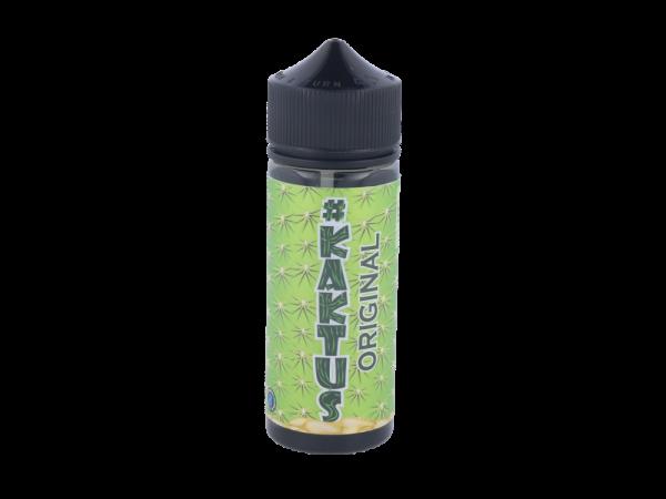 Kaktus - Aroma Original 20ml