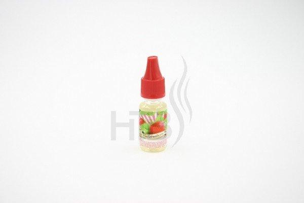 Walderdbeere Aroma 10 ml