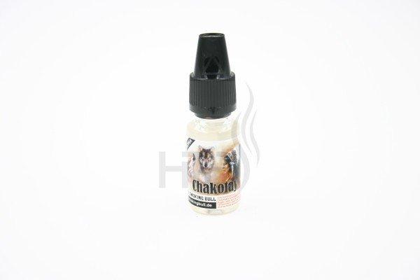 Chakotay Aroma 10 ml