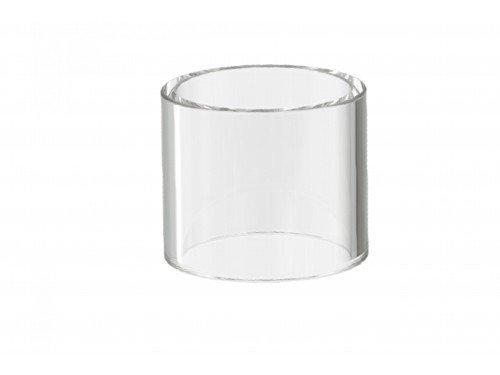 Exceed D22 Ersatzglas