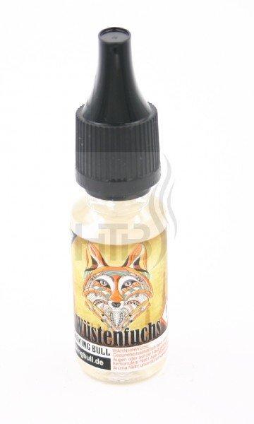 Wüstenfuchs Aroma 10 ml