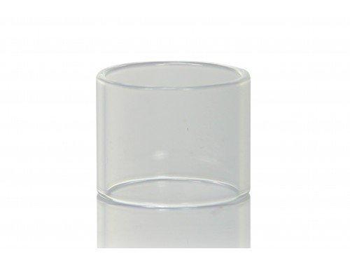 Melo RT 25 Ersatzglas