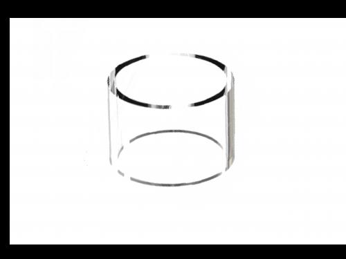 ECM Ersatzglas
