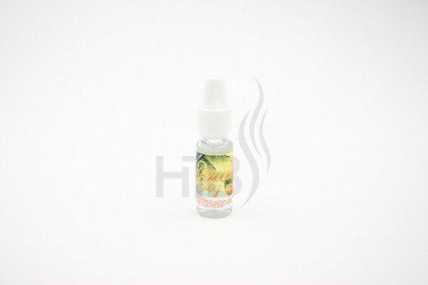 Peach Bay Aroma 10 ml