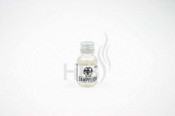 Black Lion Aroma 20 ml