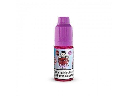 Vampire Vape - Pinkman Nic-Salt Liquid 10 ml