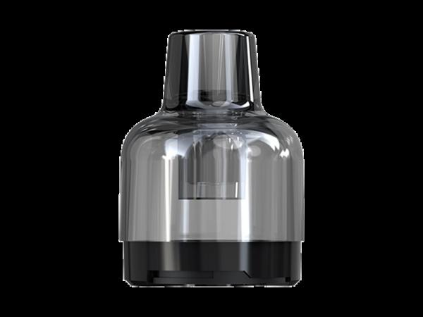 Eleaf GTL Cartridge mit 4,5ml
