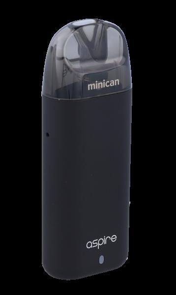 Aspire - Minican Pod System