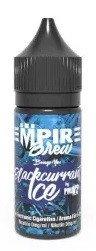 Empire Brew - Blackcurrant Ice Aroma
