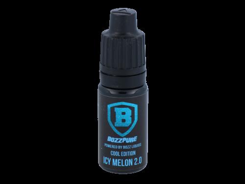 Icy Melon 2.0 Aroma 10 ml