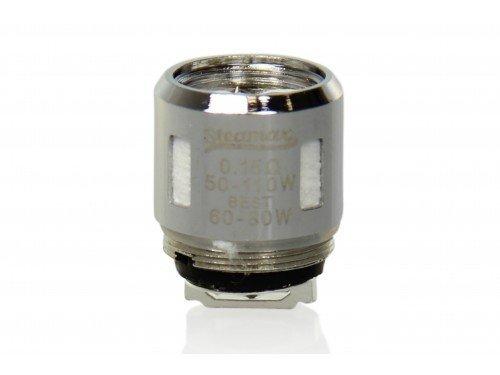 TFV Micro 1,2 Ohm Verdampferkopf