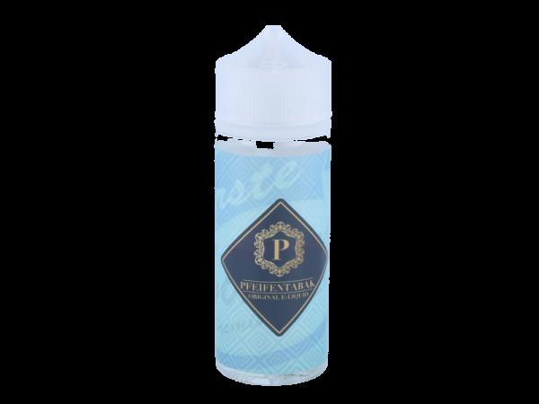 Erste Sahne - Pfeifentabak - 100ml 0mg/ml
