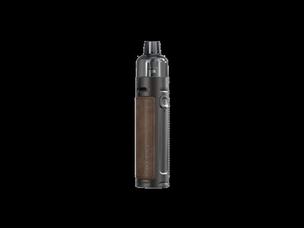 Eleaf iSolo R E-Zigaretten Set
