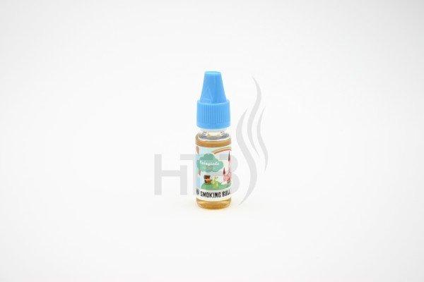 Fairytale Aroma 10 ml